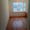 3-комн. квартира по ул. Парковая, д. 2 в Пинске