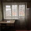 3-комн. квартира по ул. Брестская, д. 62 в Пинске