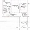 3-комн. квартира по ул. Костюшко, д. 46 в Пинске