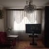 4-комн. квартира по ул. Брестская, д. 145 в Пинске
