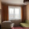 3-комн. квартира по ул. Красноармейской, д. 29 в Пинске