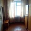 2-комн. квартира в центре города Пинска по ул. Иркутско-Пинской дивизии, д. 15 в Пинске