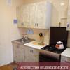 1-комнатная квартира по ул. Первомайская д. 166 в Пинске