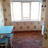 2-комн. квартира по ул. Федотова, д. 28 в Пинске
