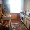 3-комн. квартира по ул. Центральная, д. 40 в Пинске