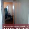 3 комнатная квартира по улице Первомайская 189 в Пинске
