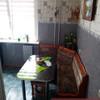 3-комн. квартира по ул. Крайняя, д. 14 в Пинске