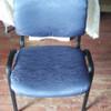 стул офисный в Пинске