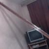 Карниз потолочный в Пинске