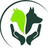 Общества и фонды в Пинске » Пинское городское благотворительное общественное объединение «Защита животных»
