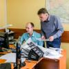 Агентства недвижимости в Пинске » РУП «Брестское агентство по государственной регистрации и земельному кадастру»