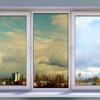 Окна и балконы в Пинске » Окна «Rehau»