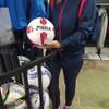 Одежда и аксессуары в Пинске » Центр спортивной экипировки «Joma»