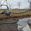 Бурение скважин в Пинске » Бурение скважин на воду