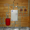 Отопительное оборудование в Пинске » Обслуживание электроотопления в Пинске