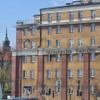 Агентства по трудоустройству в Пинске » Центр по трудоустройству белорусов в Польше и Германии