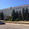 Власть в Пинске » Пинский городской исполнительный комитет