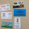 Рекламные услуги в Пинске » PINSK.EU – Пинский бизнес-каталог