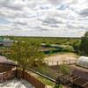 Агроусадьбы в Пинске » Усадьба «Белорусская бухта»