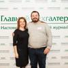 Бухгалтерские и консалтинговые услуги в Пинске » ИП Лозовская Наталья Владимировна