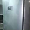 Ремонт холодильников в Пинске » Ремонт холодильников и морозильников