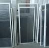 Жалюзи и шторы в Пинске » Жалюзи, рольшторы, шторы плиссе в Пинске