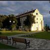 Школы в Пинске » ГУО «Пинская детская школа искусств №3»