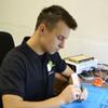 Ремонт мобильных телефонов в Пинске » Ремонт телефонов MobiTech