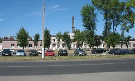 Инкубатор малого предпринимательства создан в Пинске