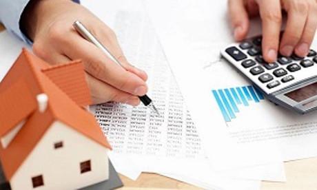 Власти Пинского района поддержали бизнес снижением арендной платы
