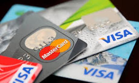 Карточки некоторых банков могут не работать ночью 1 июня