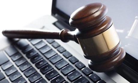 В Брестской области расширяют практику электронных торгов