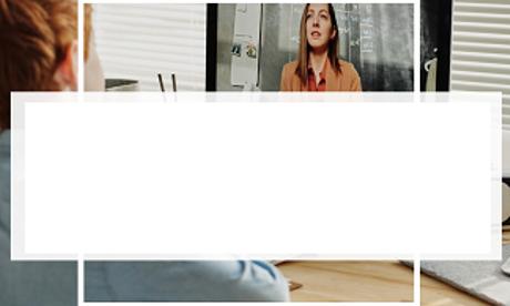 """Стартап-школа Юниор объявляет набор в летний online-лагерь """"Предпринимательское мышление"""""""