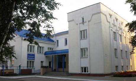 КПУП «Пинскводоканал» информирует