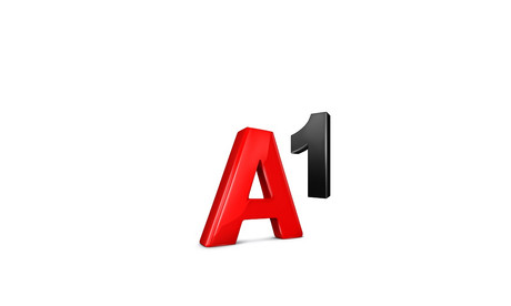 А1 компенсирует своим абонентам абонентскую плату из-за недоступности интернет-сервисов