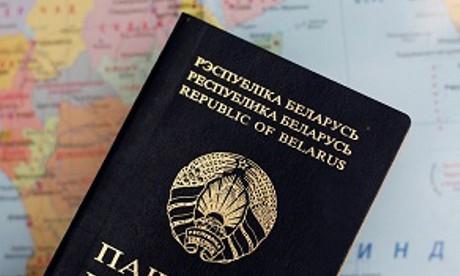 С 22 сентября белорусы с визами могут въезжать в Польшу. Десятидневный карантин сохранен