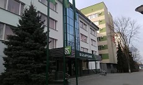 Отделения Беларусбанка в Пинске временно меняют режим работы