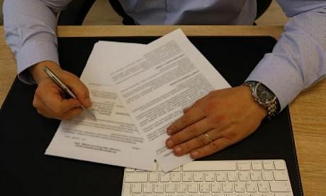 Срок действия истекших справок и документов юридических и физических лиц продлён на полгода