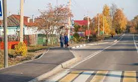 Обнародована программа капитального ремонта жилищного фонда Пинского района