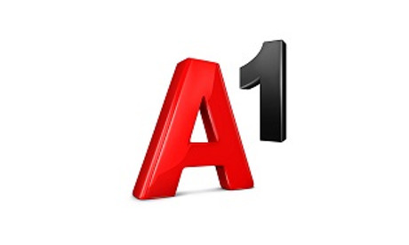 А1 расширяет сеть сотовых станций в Пинском районе