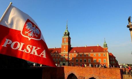 В Пинске можно получить работу в Польше и Германии