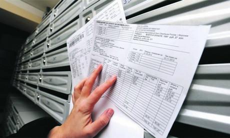 С 1 июня белорусов ожидают изменения по некоторым жилищно-коммунальным услугам