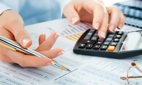 Как будут платить за ЖКУ не занятые в экономике? О новых правилах
