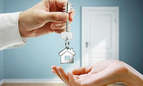 За год продажи квартир в Пинске сократились на 40%