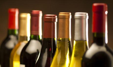 В Международный день семьи в Пинске ограничат продажу алкоголя
