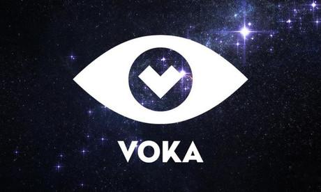 Видеосервис VOKA анонсировал единую подписку на весь контент и снижение стоимости