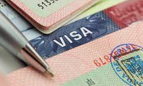 Где белорусам сейчас открыть шенген? Что говорят в визовых центрах и посольствах