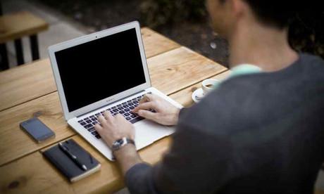 5 предприятий Пинска 21 октября примут участие в электронной ярмарке вакансий