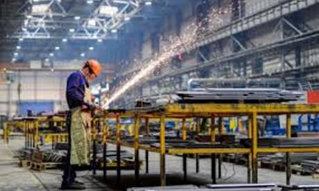 В Беларуси промышленность теряет работников и наращивает долги