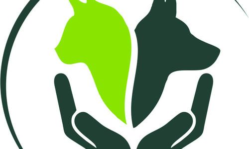 Пинское городское благотворительное общественное объединение «Защита животных»